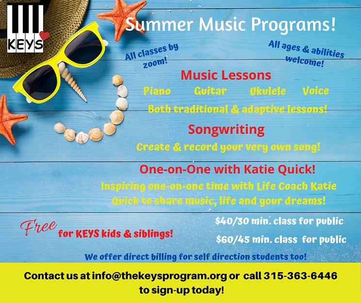 Summer Lessons Flyer June 2021.png