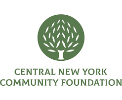 cny community foundation.png