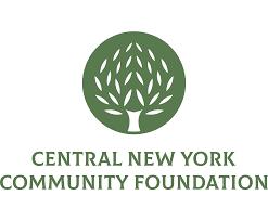 cny community foundation.png
