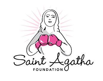 St.-Agatha's-Logo_jpeg.jpg