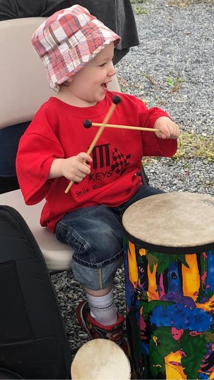 charlie drumming.jpg
