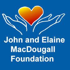 macdougall foundation.jpg