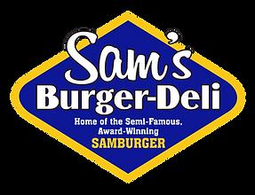 Sams Burger-Deli Logo RGB color.png