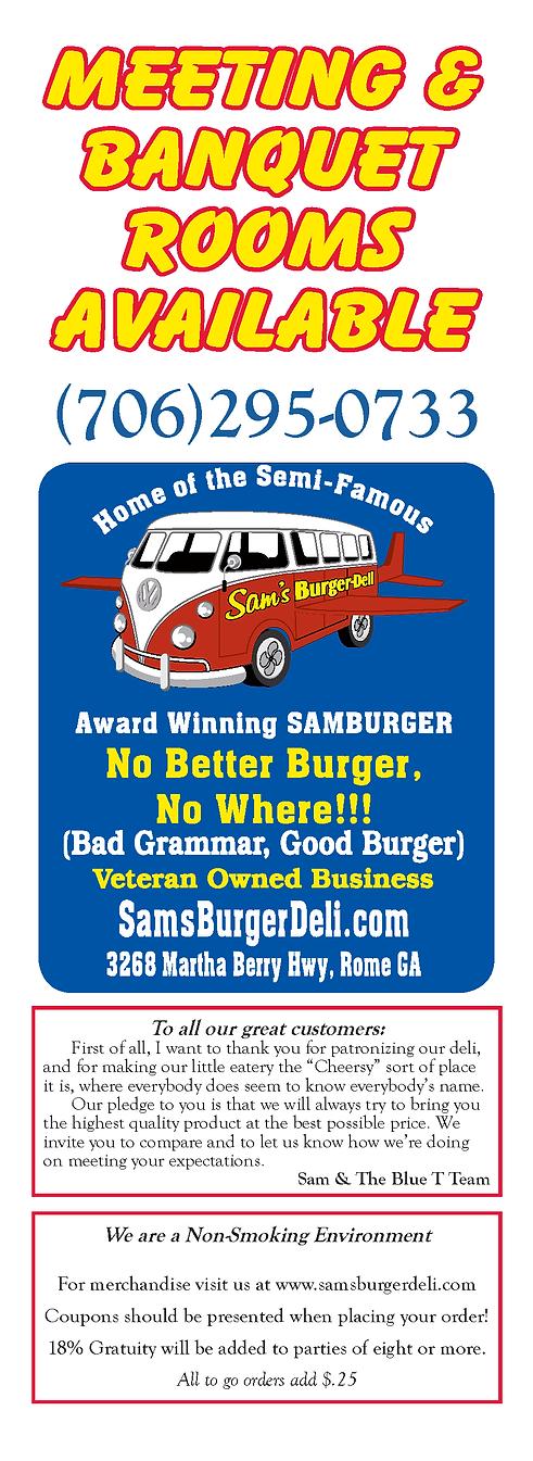 Sams Burger-Deli Menu_Page_1.png
