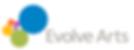 evolve arts logo-horiz final.png