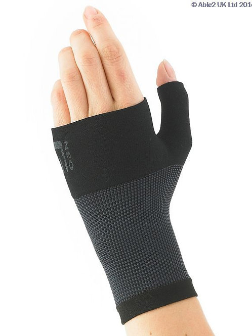Neo G Airflow Wrist & Thumb Support - Small