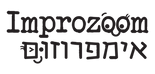 logo finel-02.png