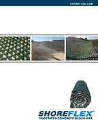 Shoreflex Singles 23 3 21 _cCG Condensed