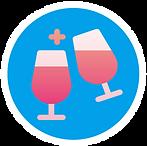 wine_工作區域 1.png