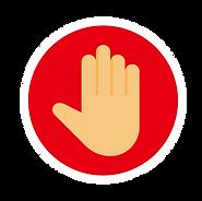 stop_工作區域 1.png