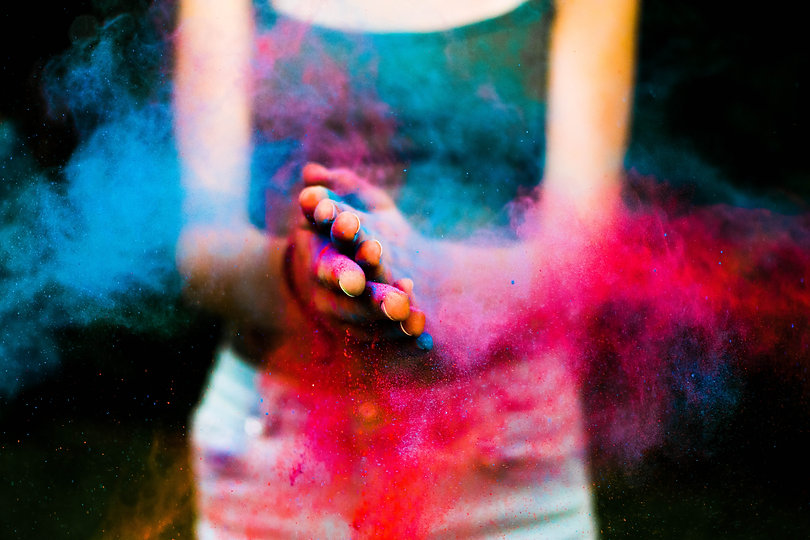 colors-3185020-2.jpg