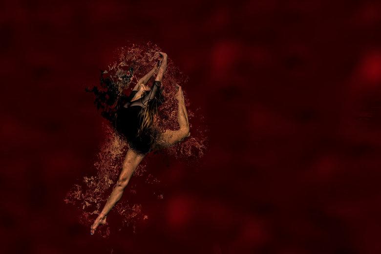 dance-2830771.jpg