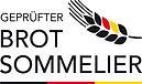 Brotsommelier Logo.jpg