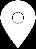 Locale ResearcherHotz.png
