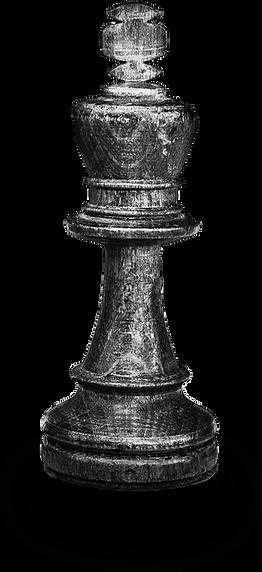 Schachfigur_König.png