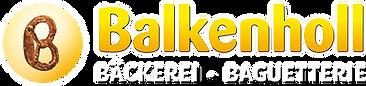 Logo-nebeneinanderpng.png