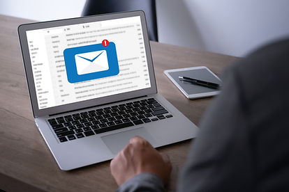 mail-communication-connection-message-ma