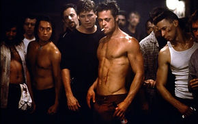 Brad-Pitt-fight-cl_2982907k.jpg