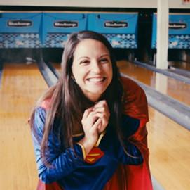 Supergirl_Bowls.jpg