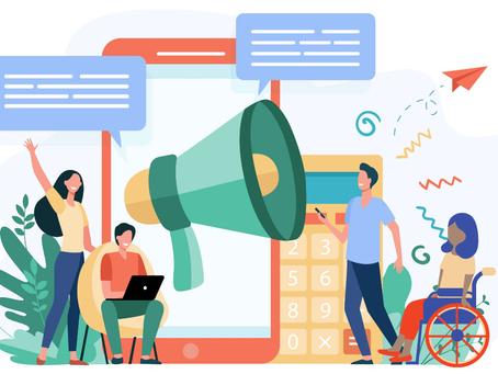 Sonobe, uma agência de marketing de conteúdo diferente