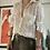 Thumbnail: Camisas manga larga