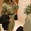 Thumbnail: Enterito militar