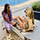 Thumbnail: Bikinis Formentera