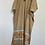 Thumbnail: Kimono INDIA