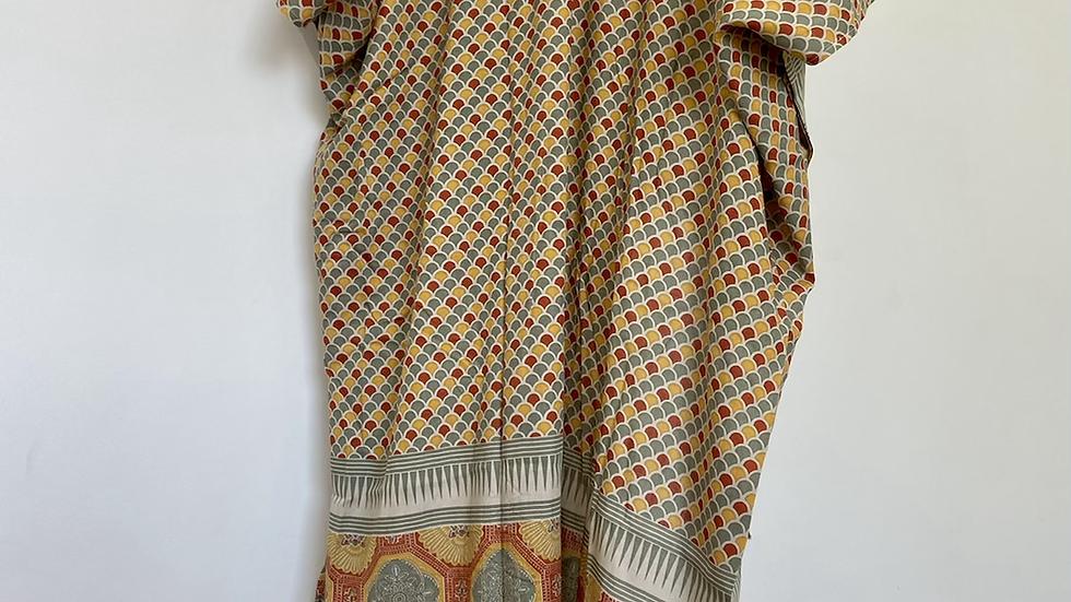 Kimono INDIA
