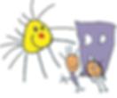 sunshine logo no text hi res.png