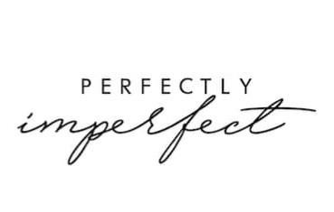 Se libérer du besoin de perfection