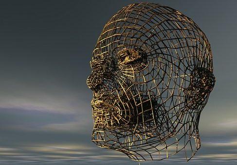 Auto-sabotage : la tyrannie du critique intérieur