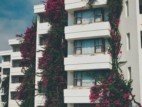 VIVIENDASharing, nueva tendencia en la vivienda en México y el mundo