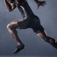 mediablock-athletik-200x200.jpg