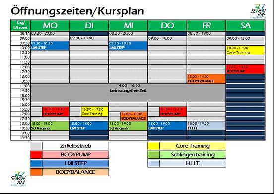 Kursplan 2021.JPG