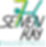 Logo_tuerkis_gruen.png