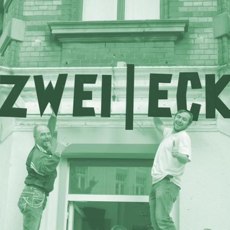 ZweiEck .png