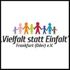 crop_original_Vierfalt_Logo_edited.jpg