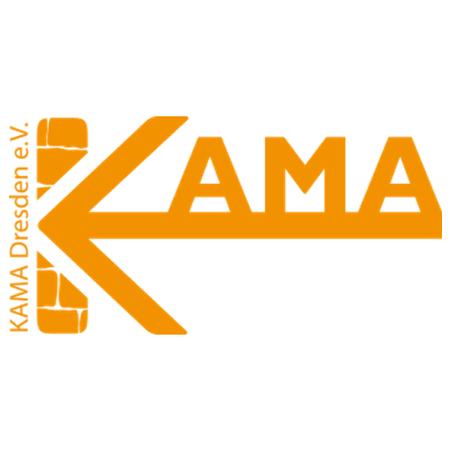 KAMA Dresden