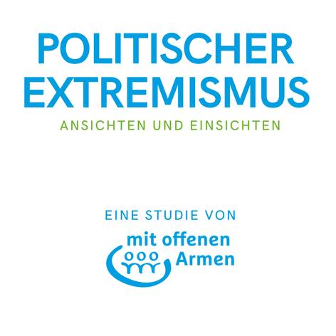 Veröffentlichung April 2020