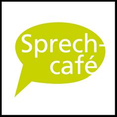 LogoSprechCafé_edited.png
