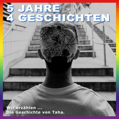 Ausstellung 5J4G in Hameln Oktober 2020