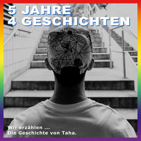 Ausstellung in Hameln Oktober 2020