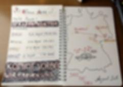 MOA-Music-Tour 2016 Zeitplan.jpg