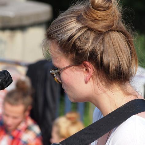 Feminismus – Das ist doch in Deutschland gar nicht mehr nötig?