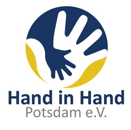 Hand in Hand Potsdam