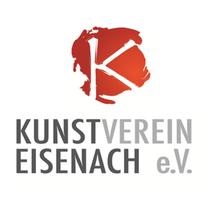 Kunstverein Eisenach