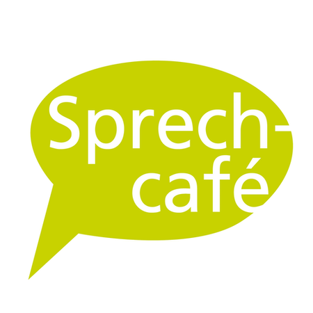 Sprechcafe Cottbus