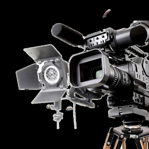 favpng_video-production-filmmaking-camer