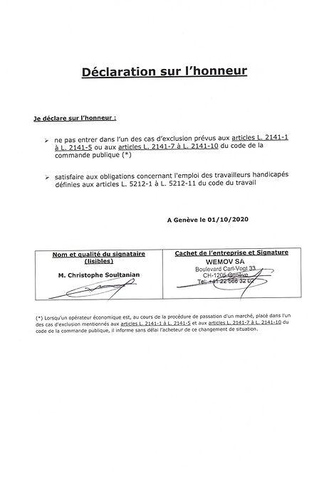 Déclaration_sur_l'honneur_signée.jpg